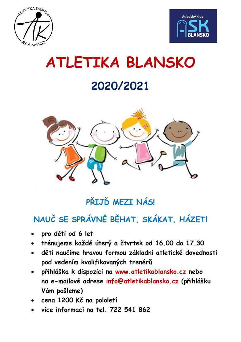 LETÁK ATLETIKA 2020-21 A5.JPG