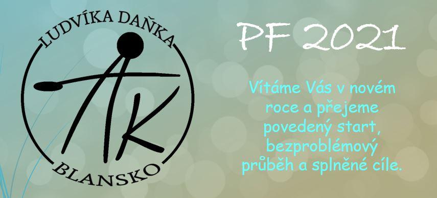 PF 2021_AKLD.JPG